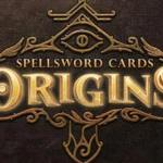 Spellsword Cards: Origins (Unreleased)