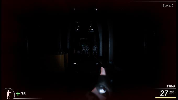 DooM in the Dark PC Crack
