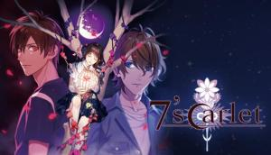 7'scarlet Free Download