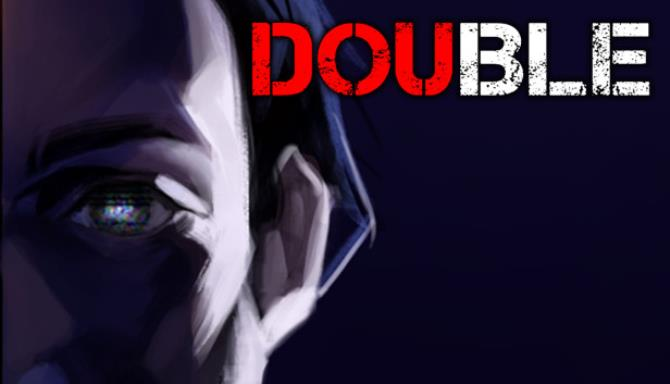 Double Free Download