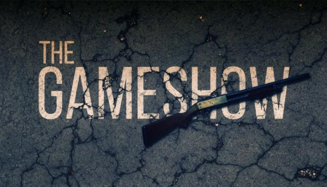 The Gameshow Free Download