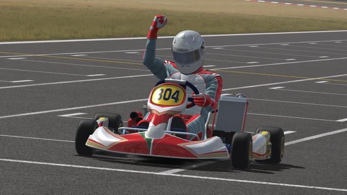 Kart Racing Pro Torrent Download