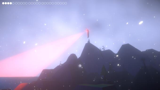 Annwn: the Otherworld PC Crack