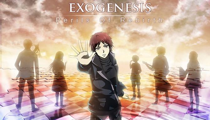 Exogenesis ~Perils of Rebirth~ Free Download
