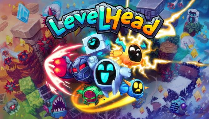 Levelhead Free Download