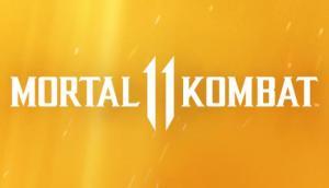 Mortal Kombat11 Free Download (FULL UNLOCKED)