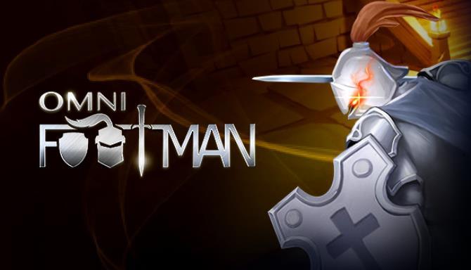 OmniFootman Free Download