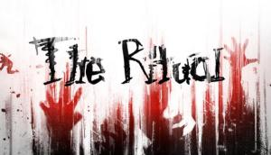 THE RITUAL (Indie Horror Game) Free Download