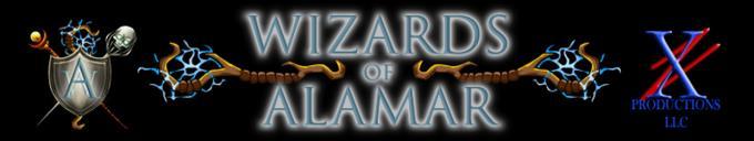Wizards of Alamar Free Download