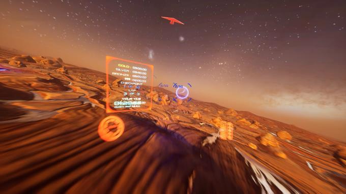 Drone Spektra Torrent Download
