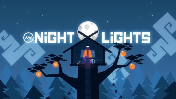 Night Lights Torrent Download