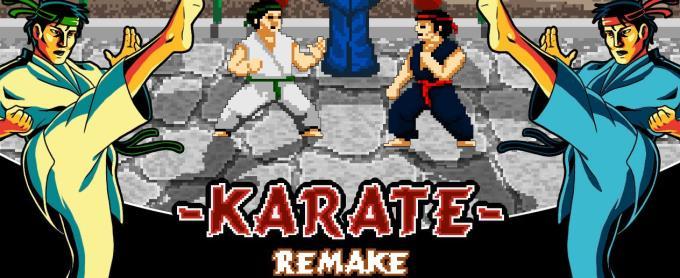 Karate Free Download
