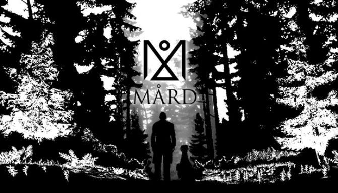 MÅRD Free Download