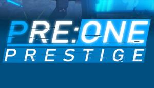 PRE:ONE Free Download