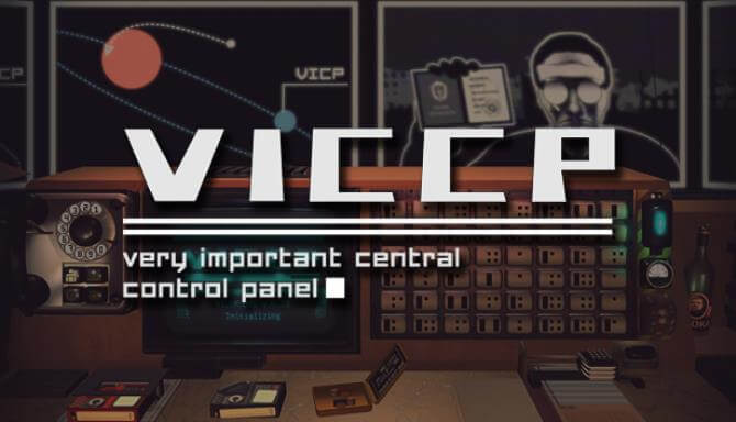 VICCP Free Download