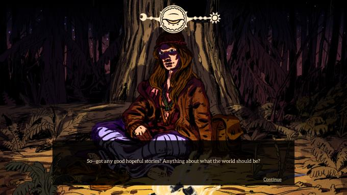 Where the Water Tastes Like Wine Torrent Download