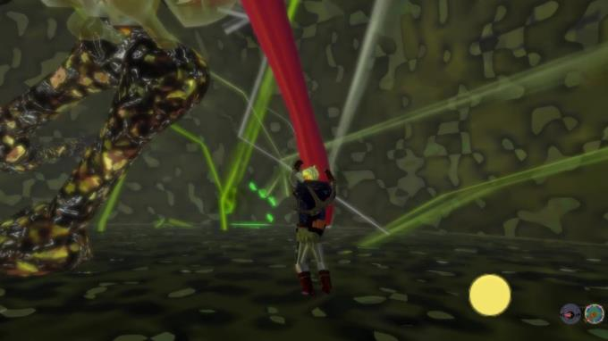 Farrealm: The Prince of Winds Torrent Download