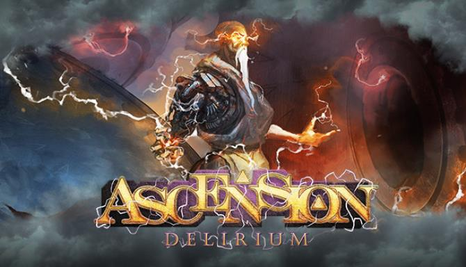 Ascension: Delirium Free Download