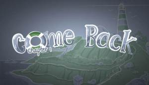 Come Back: Chapter 1 Free Download