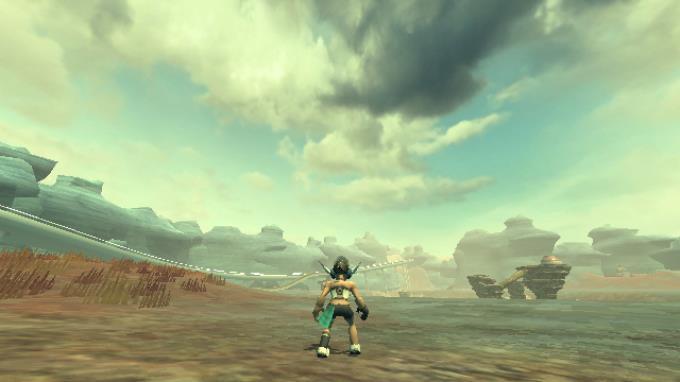 Anodyne 2: Return to Dust Torrent Download