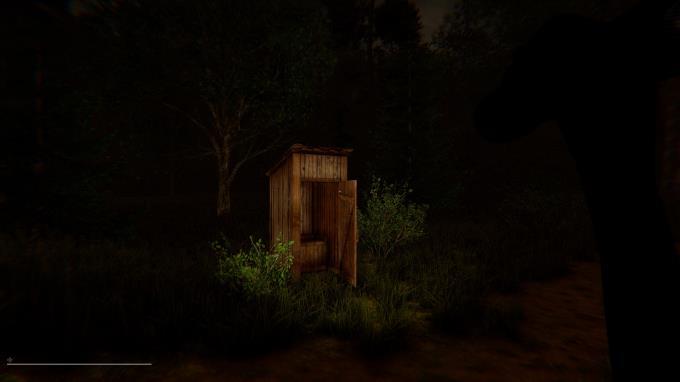 Great Toilet Simulator Torrent Download