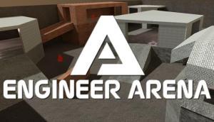 Engineer Arena Free Download
