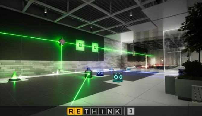 ReThink 3 Free Download