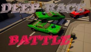 Deep Race: Battle Free Download