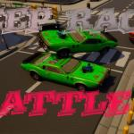 Deep Race: Battle Free Download