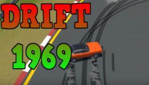 Drift 1969 Free Download
