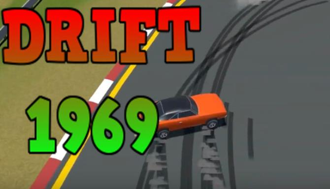 Drift 1969 Free Download