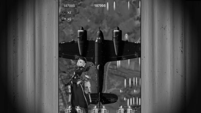 Ace Pilot Torrent Download