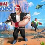 Casual Commando Free Download