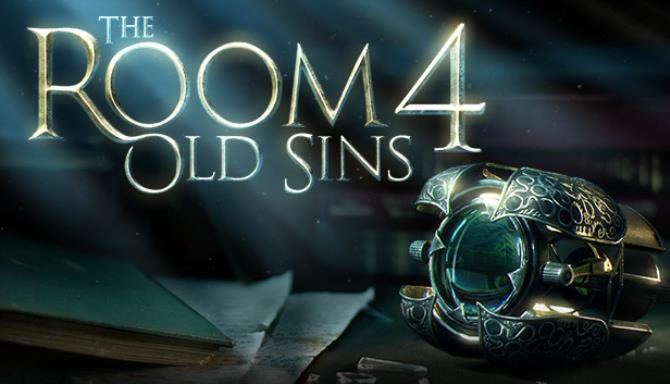 The Room 4: Old Sins Free Download