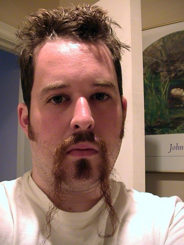 15 Best Fu Manchu Mustaches Amp How To Style Cool Mens Hair