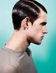 25 -school 1950s hairstyles