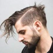 lifesaver hairstyles men