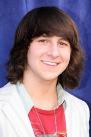 mitchel musso wings haircut cool
