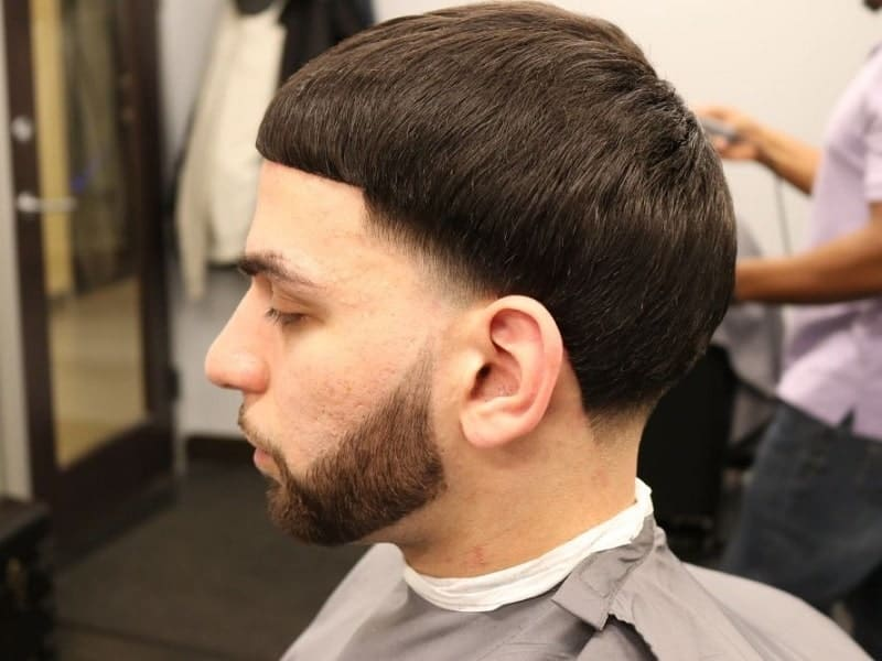 41 Coolest Taper Fade Haircuts for Men in 2020 – Cool Men ...