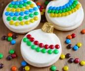easy food crafts for kids