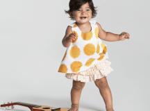 Indian Summer | Cool Mom Picks