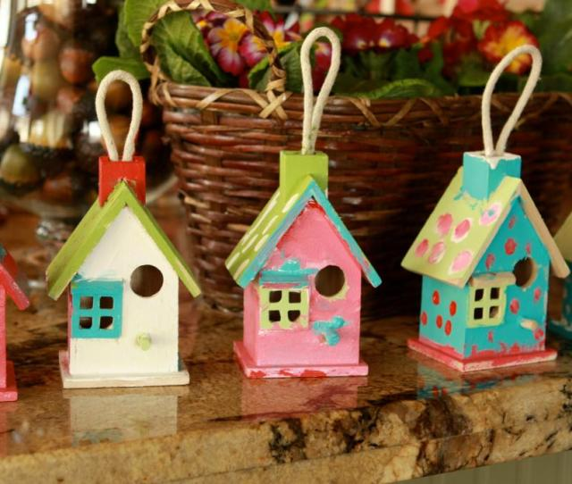 Birthday Party Craft Ideas That Can Double As Party Favors