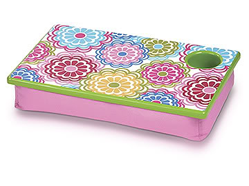 Lap desks for kids that theyll totally use  Cool Mom Picks