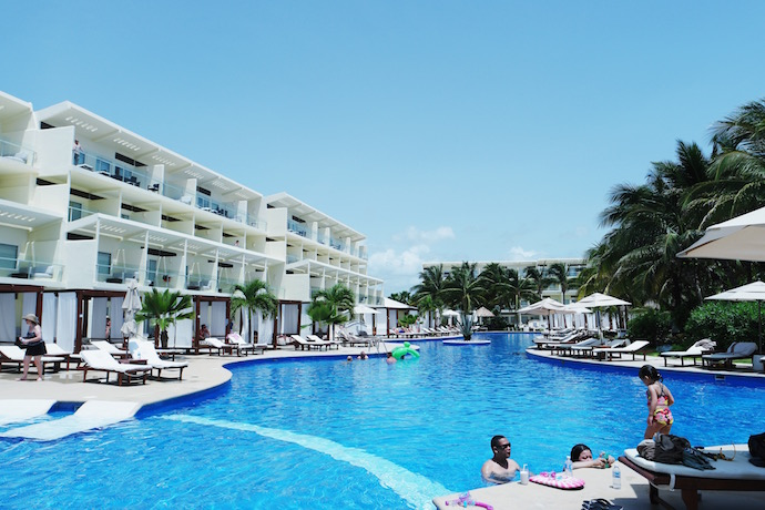 Planning Family Resort Vacations 6 Essential Questions To Ask