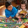Immerse Your Kids In Chinese Culture Without The Super