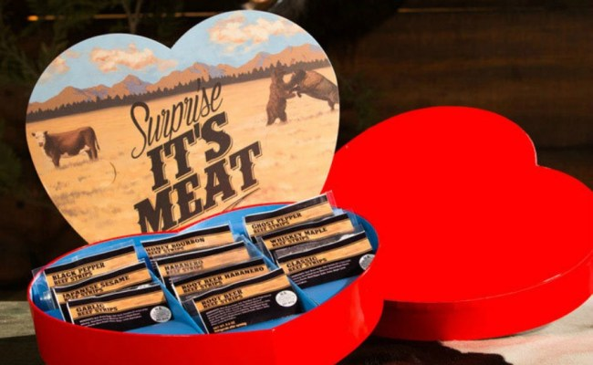 16 Creative Inexpensive Valentine S Day Gifts For Him