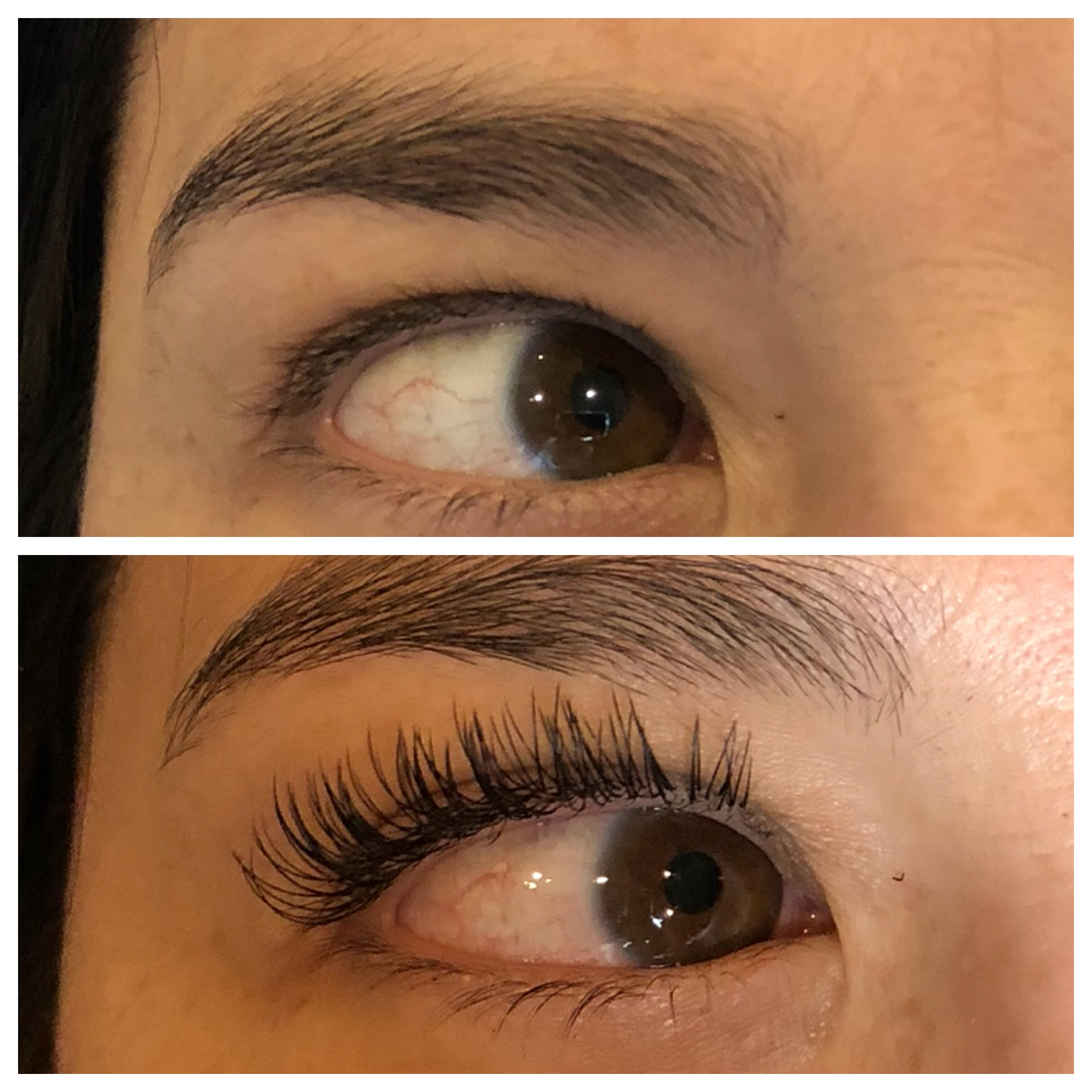 Everything you wanted to know about eyelash extensions