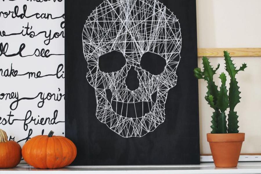 11 Cool Tween And Teen Halloween Craft Ideas That Don T Suck Cool Mom Picks