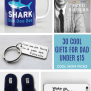 30 Amazing Father S Day Gifts Under 15 For When The