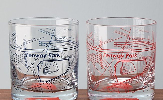 21 Unique Gifts Good Ones For Dads Who Have Everything